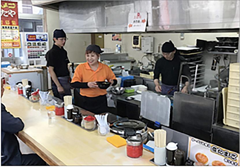 wakiyama2.jpg